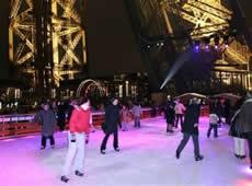 eiffel_skating.jpg